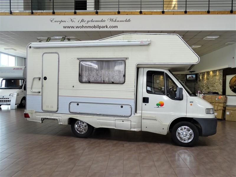 <br /> <b>Notice</b>:  Undefined variable: marke in <b>/home/www/wohnmobilpark.com/wohnmobile/wohnmobil-detail.php</b> on line <b>986</b><br /> -56