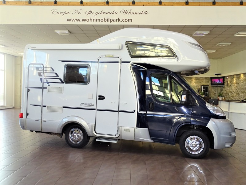 <br /> <b>Notice</b>:  Array to string conversion in <b>/home/www/wohnmobilpark.com/wohnmobile/hymer-eriba/index.php</b> on line <b>223</b><br /> Array Camp C 484  282