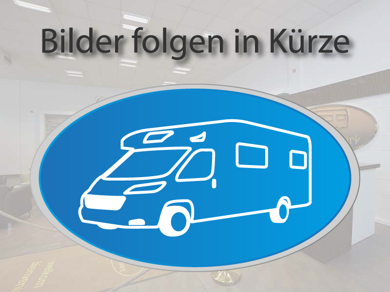 <br /> <b>Notice</b>:  Array to string conversion in <b>/home/www/wohnmobilpark.com/wohnmobile/poessl/index.php</b> on line <b>223</b><br /> Array Duett  255